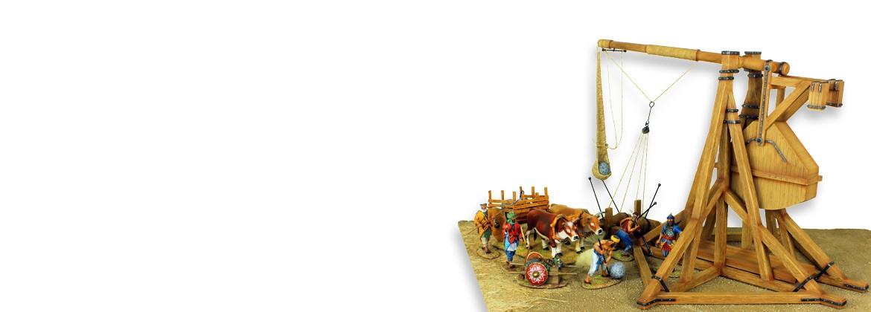 Figurine de collection