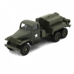 GMC Américain CCKW 353, 6x6, avec compresseur, US ARMY