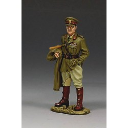 FOB053 Field Marshal Lord Gort