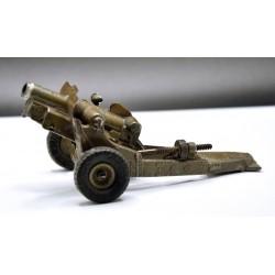 Royal Artillerie Howitzer