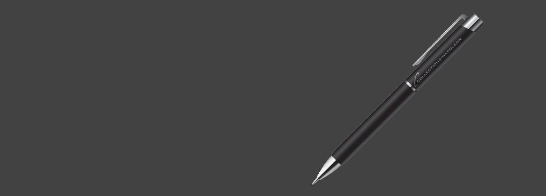 stylo collections-napoleon